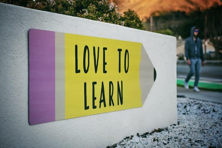 Benefits of Partnered/Peer Learning
